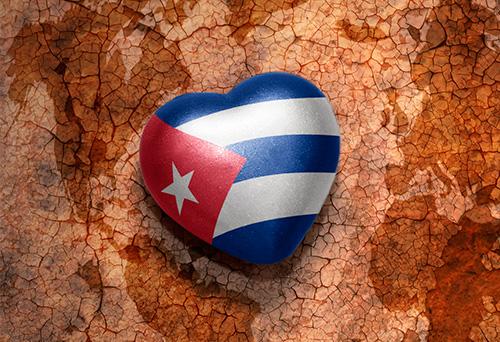 Compromiso Ensip Recarga Cubacel